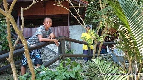 villa-amparo-staff